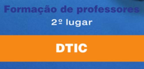 DTIC-e1480691903838-800x400-290x140