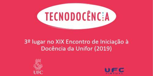 Prêmio Unifor 2019