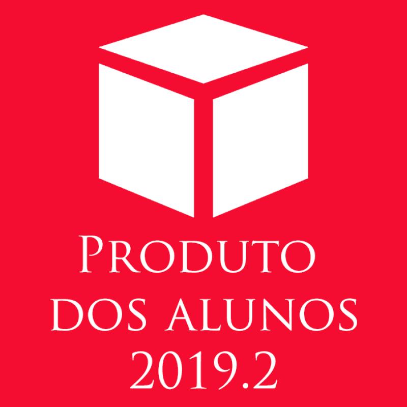 produtos dos alunos 2019.2